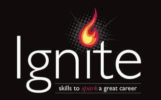 Ignite your real estate career with Keller Williams.