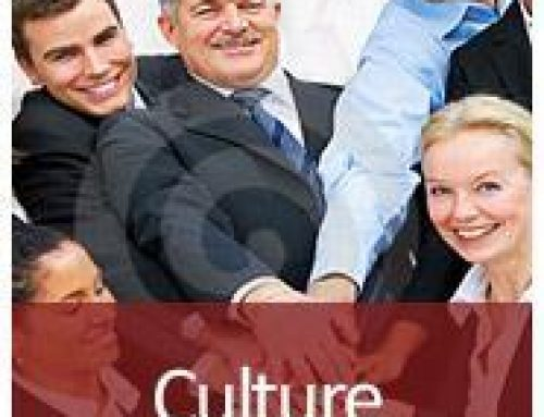 Culture of Sharing | Keller Williams Realty
